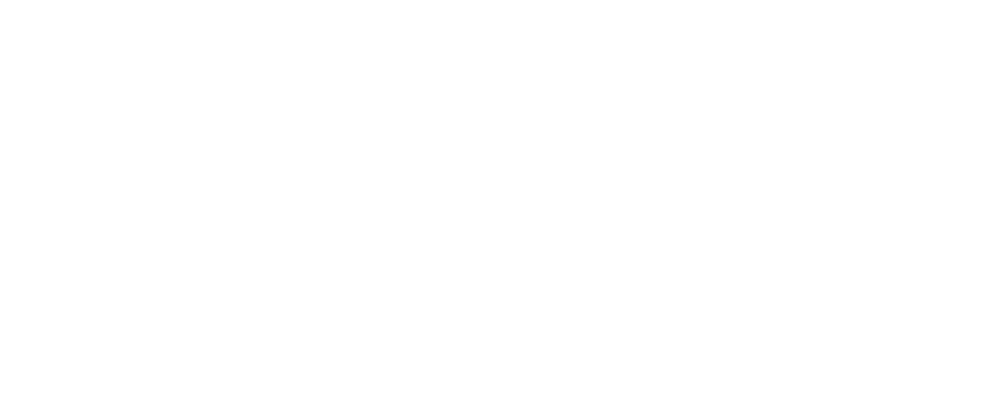 MANIFF-Laurel-2017-White-Official-Selection.png