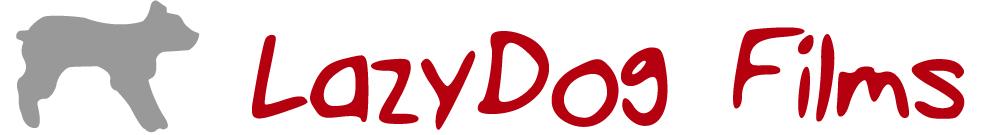 LazyDog-Logo-website-banner.jpg