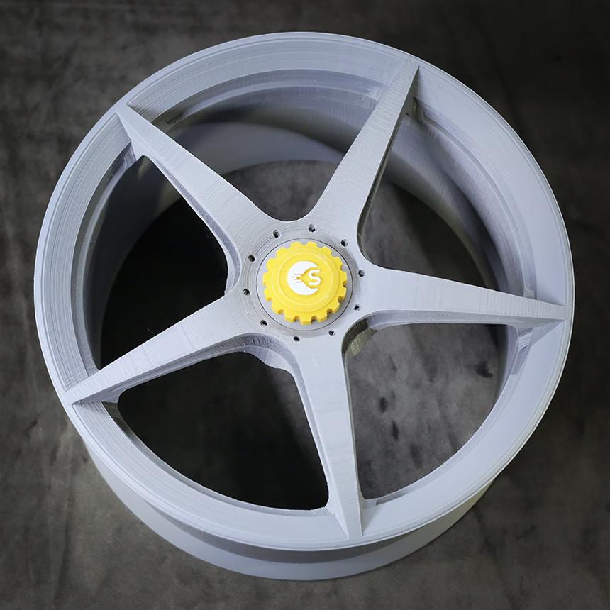 자동차휠2.jpg