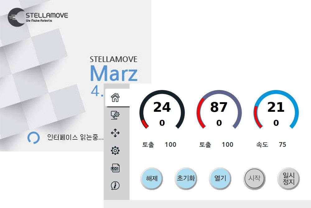 마즈,LCD.jpg