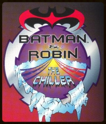 batman-robin-the-chiller.jpg