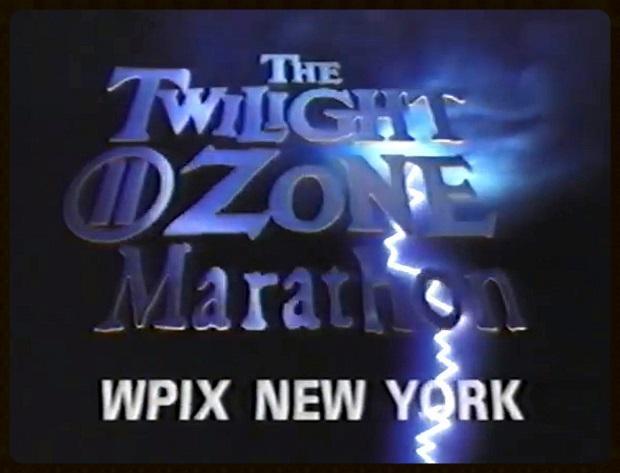 twilight-zone-marathon-channel-11-wpix.jpg