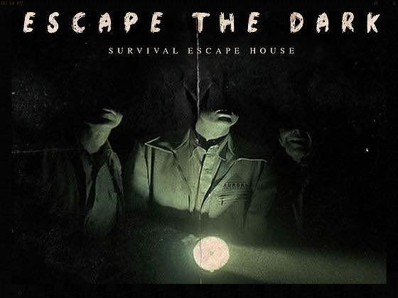 Escapethedark.jpg
