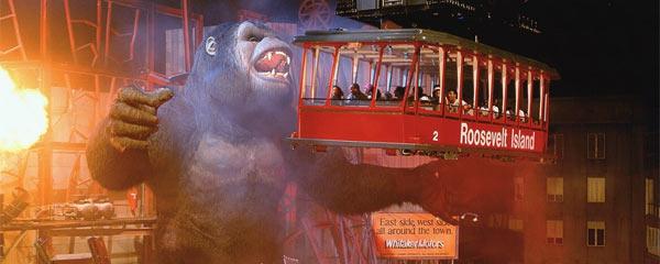 King kong ride.jpg
