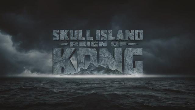 skullislandheader.jpg