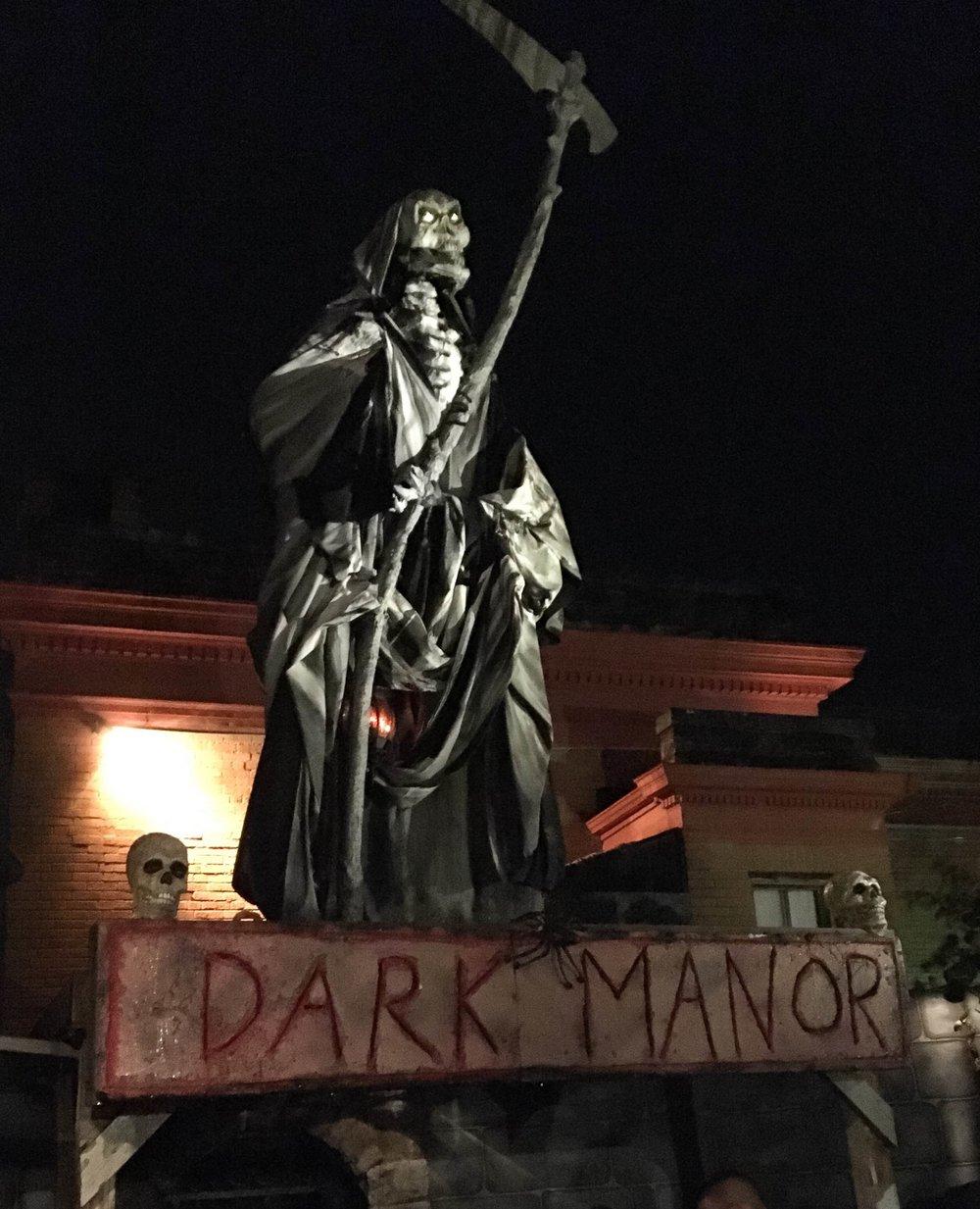 DarkManor.jpg