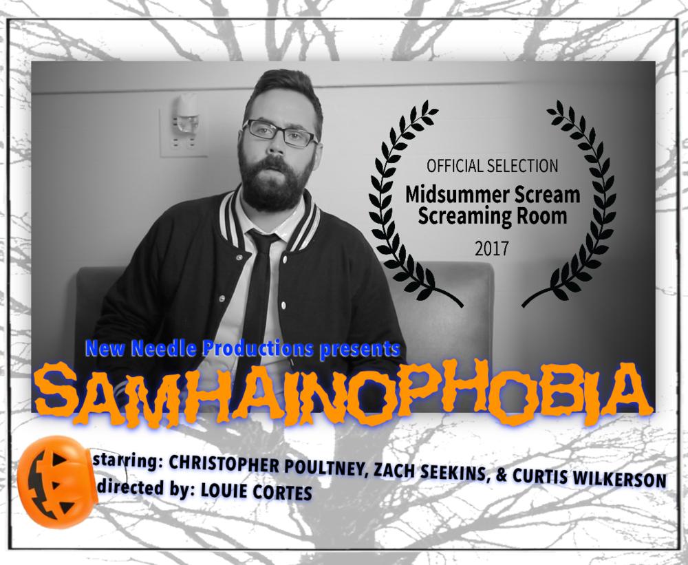 SamhainophobiaV02a (MIDSUMMERSCREAM).png