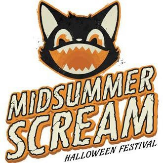 Midsummer scream.jpg