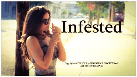 Infested Poster.jpg