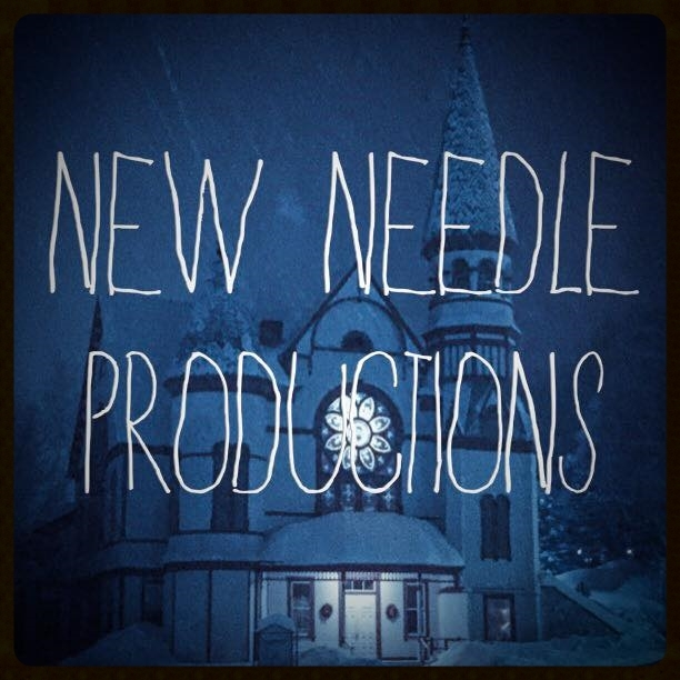 New Needle Productions