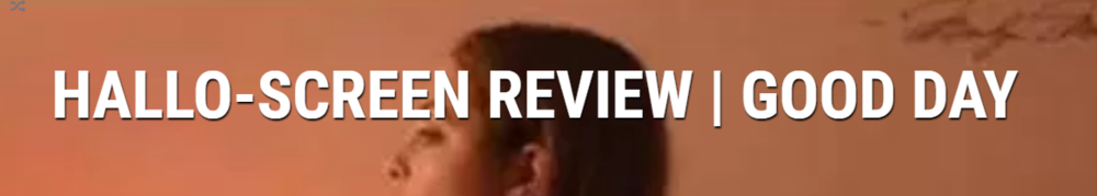 Good Day Review banner.PNG
