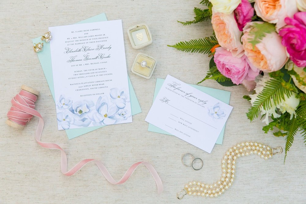 SweetPeachStationery-CharlestonWedding-Invitation.jpg