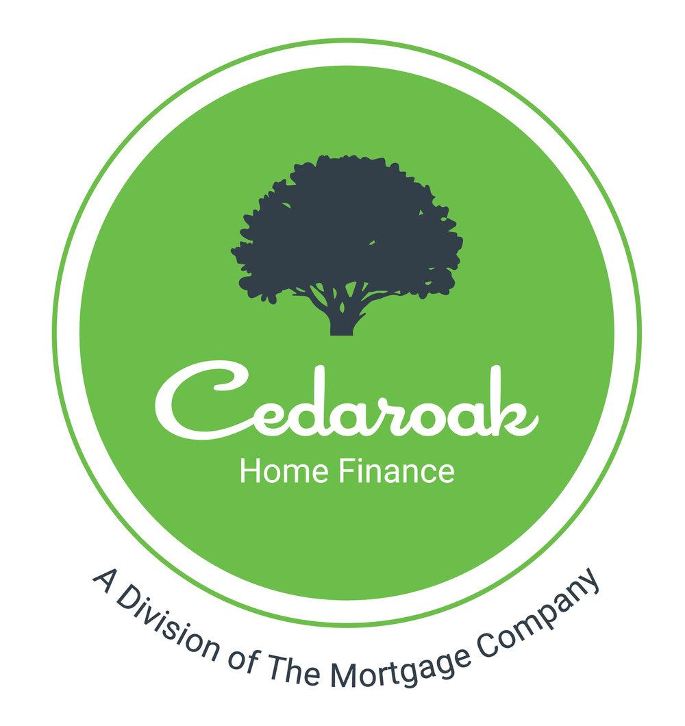 CedarOak-Logo-Cropped.jpg