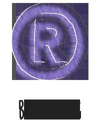 Home_branding.png