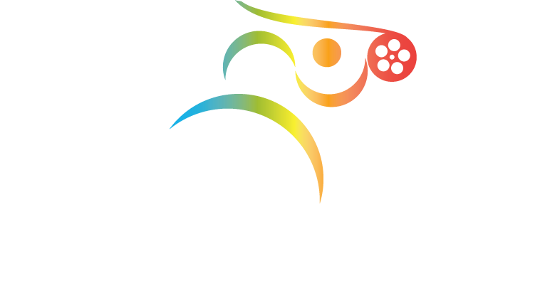 Ready Set Productions