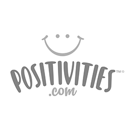 positivities-bw.png