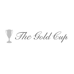 gold-cup-bw.jpg