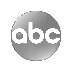 abc2-bw.jpg