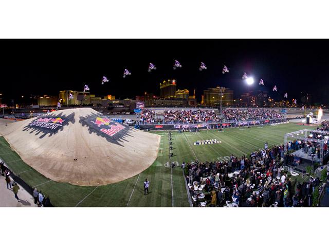 NYNL_FootballField.jpg