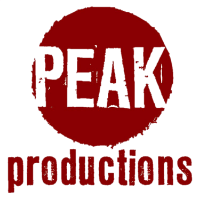 Peak Productions