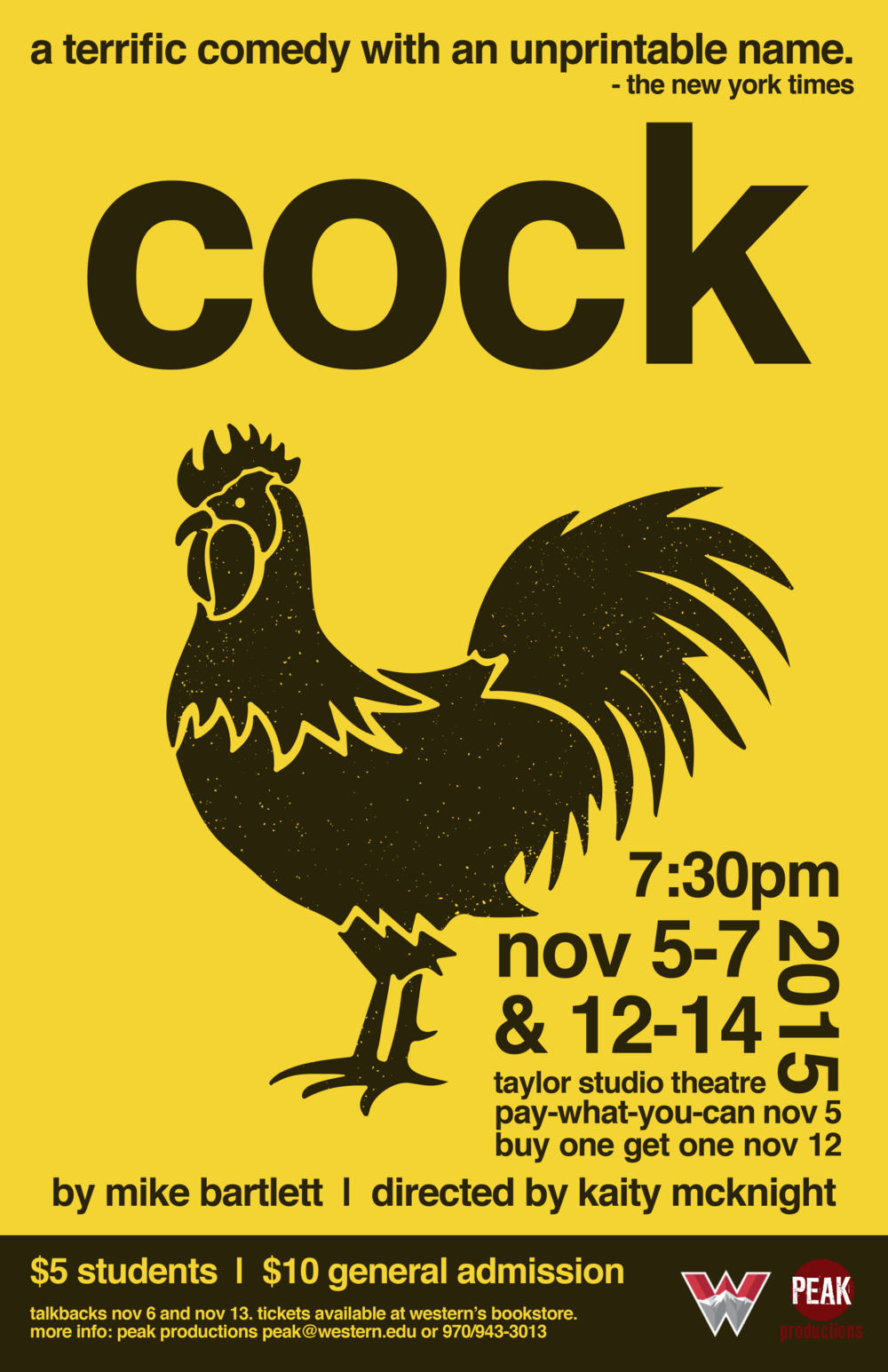 Cock_Poster-2 copy.png