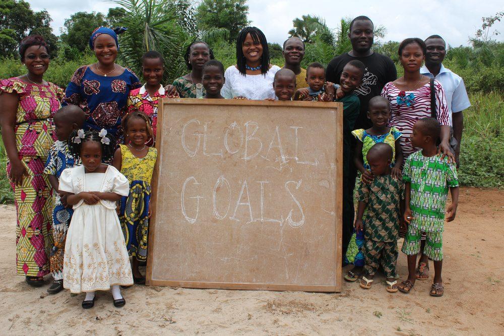 GlobalGoals.jpg