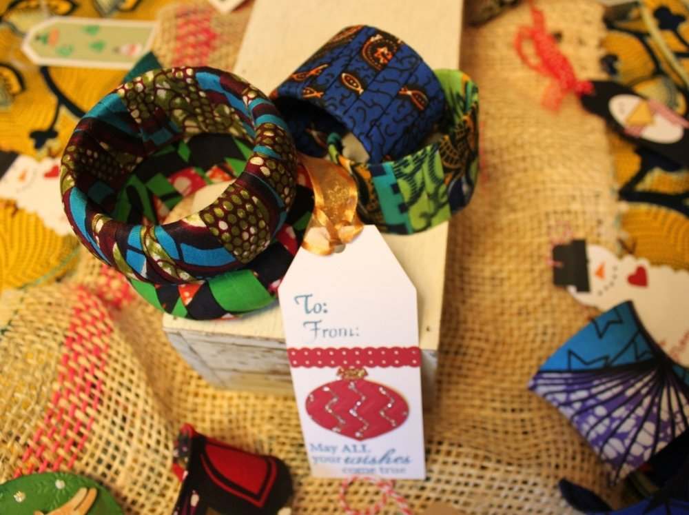 Looking for ethical gifts this giving season?