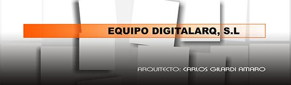 Logotipo_Equipo_Digitalarq_Arquitecto_Carlos_Gilardi_Amaro.jpg