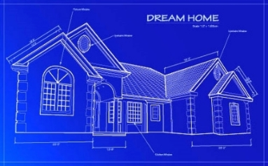 home-blueprints-31.jpg