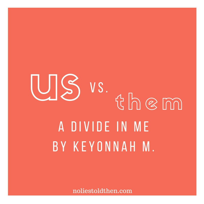 us_vs_them.jpg
