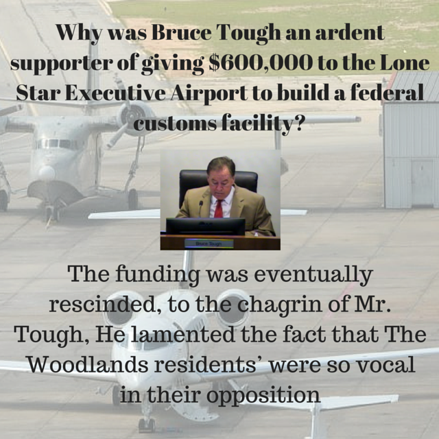 Where was Bruce Tough when airport.png
