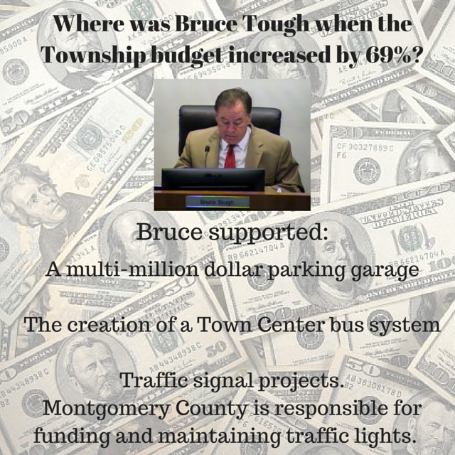 Where was Bruce Tough when the budget increase (1).png