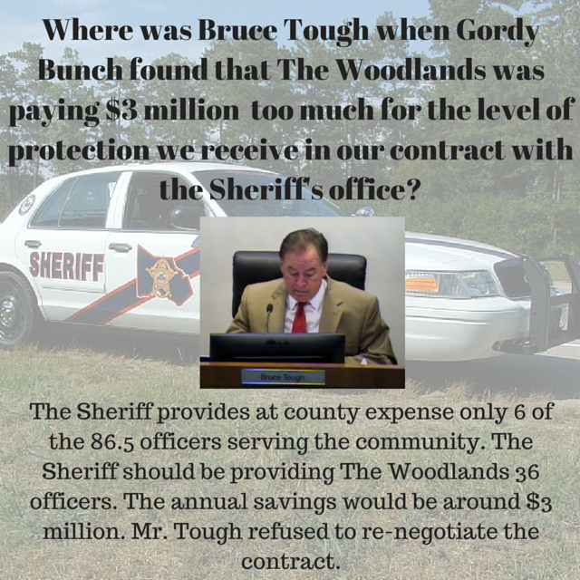 Where was Bruce Tough when the sheriff.png