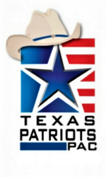 Texas Patriots PAC