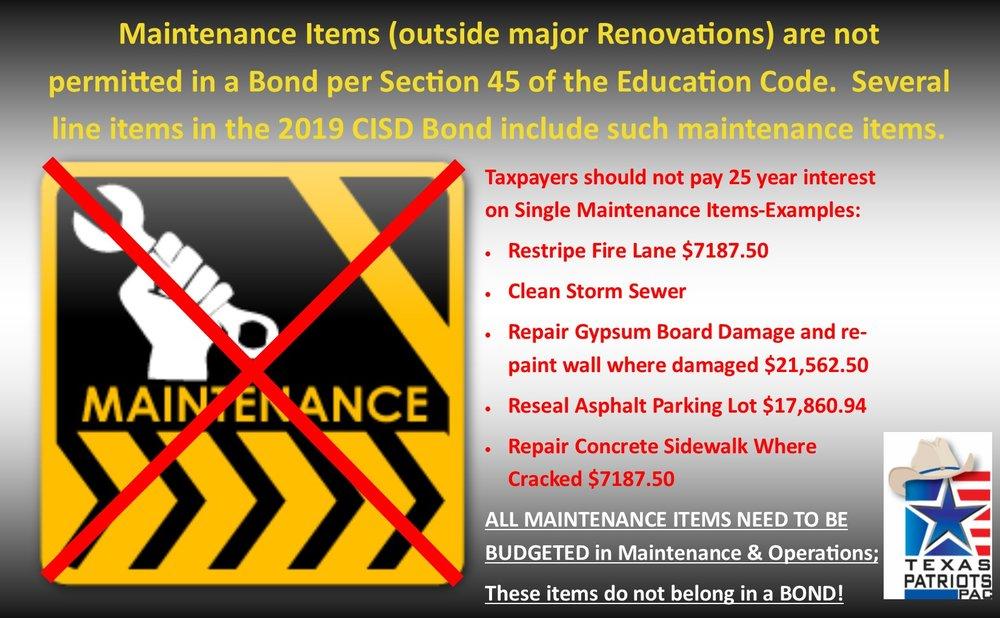 maintenance slide cisd.jpg