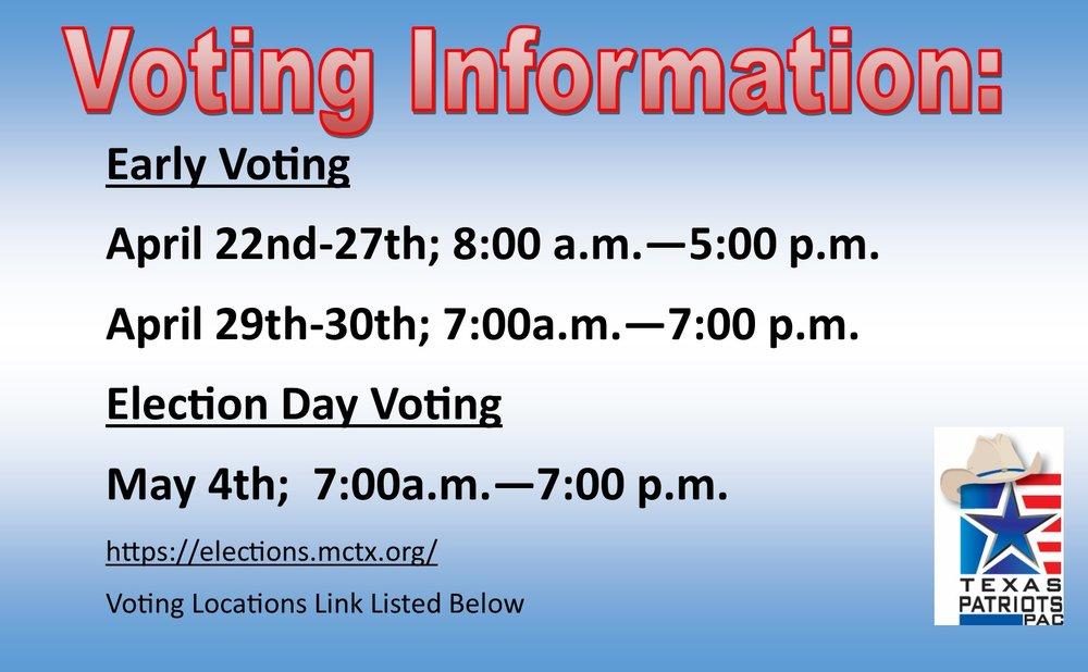 voter information slides.jpg