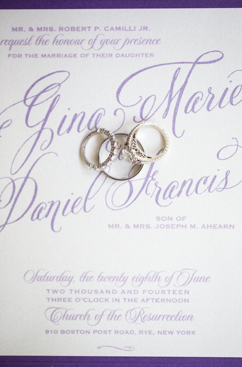 Gina Danny-Details-0008.jpg