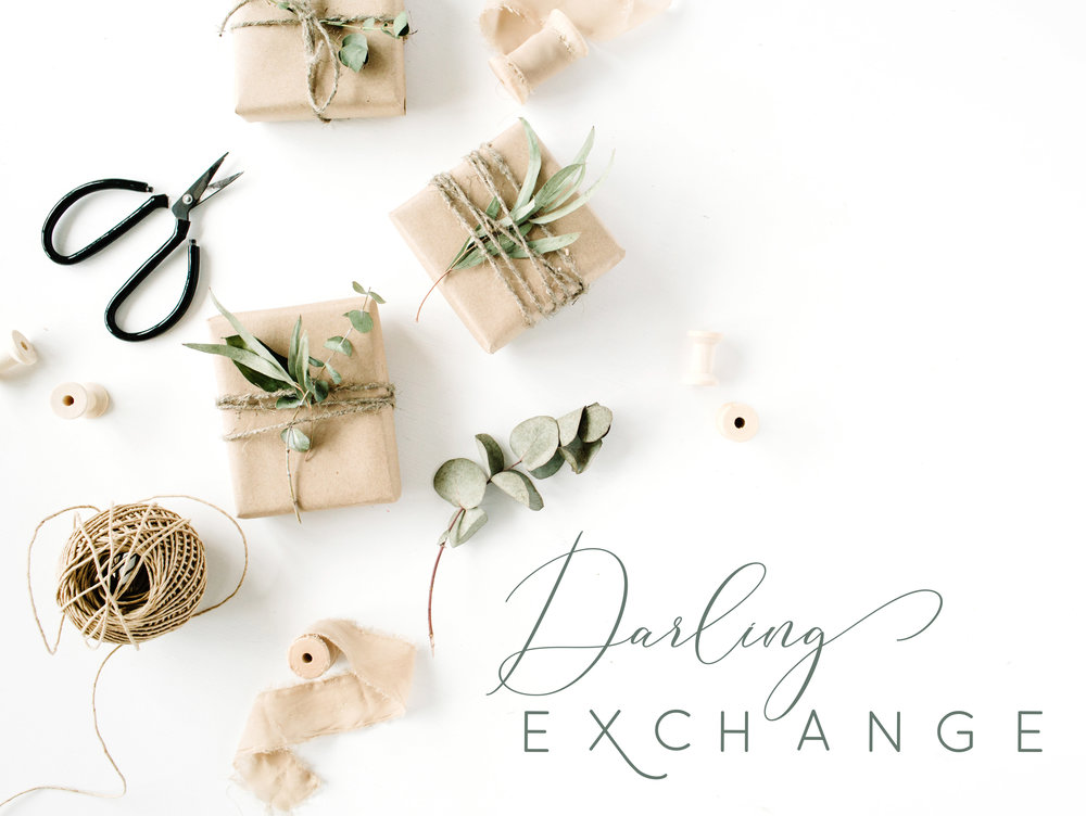 darlingexchange_001.jpg