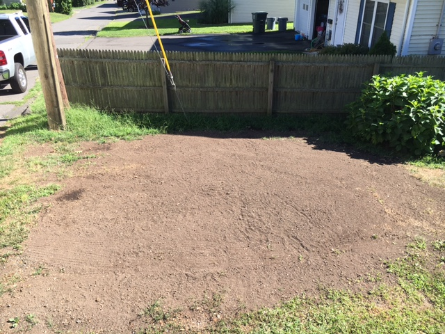 After-stump-grinding-service