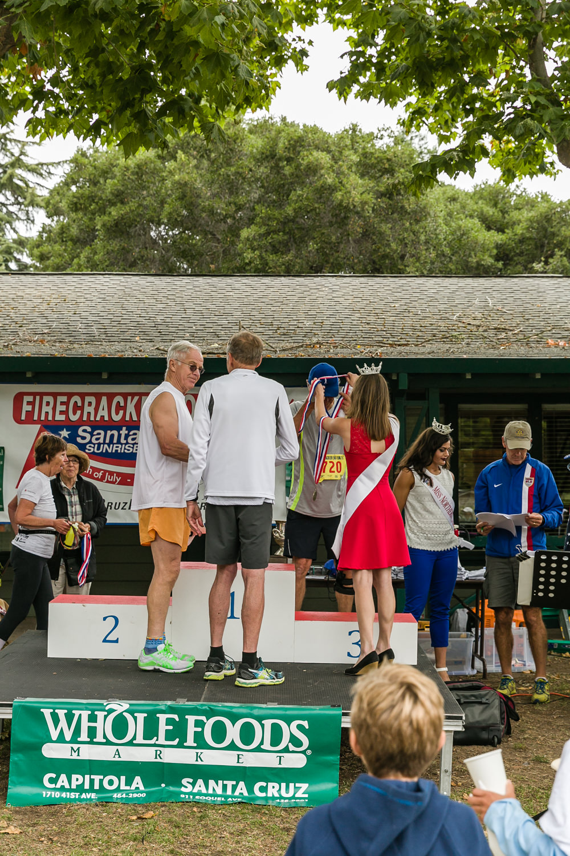 Firecracker10k2015-2862-2