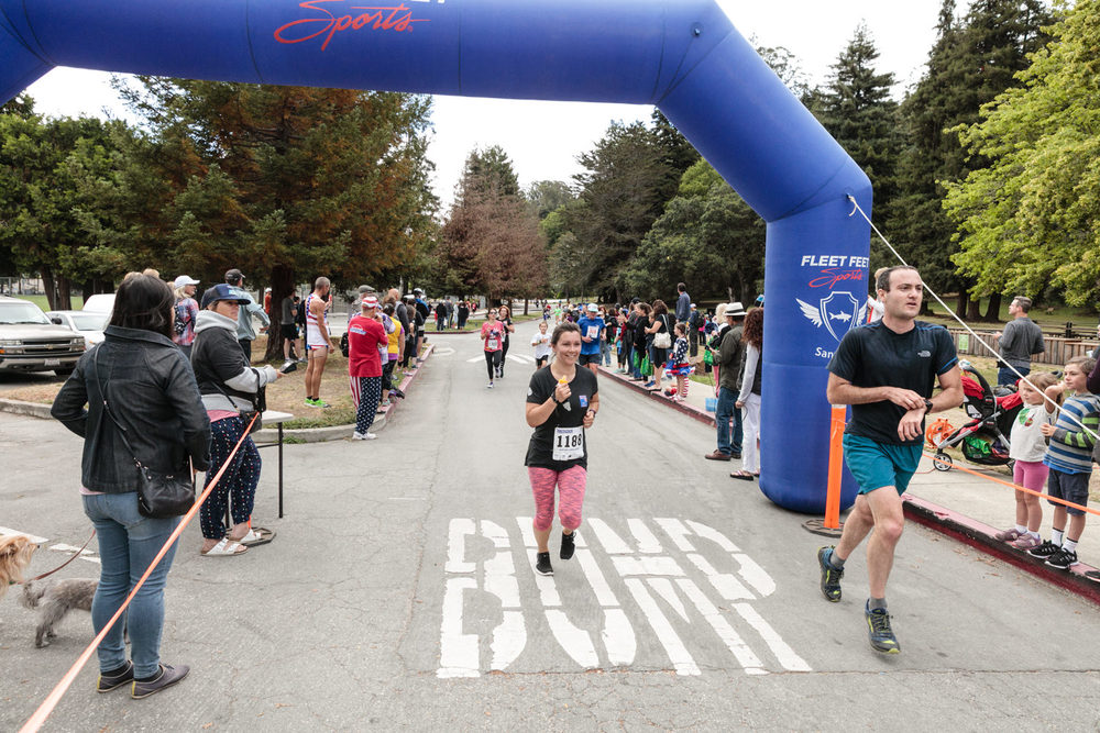 Finish Line - 1177 of 1623