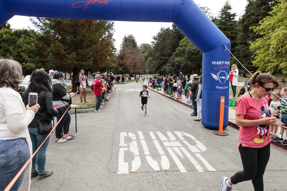 Finish Line - 1182 of 1623