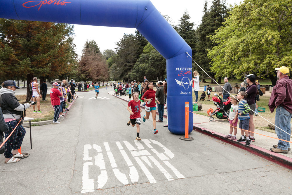 Finish Line - 1191 of 1623
