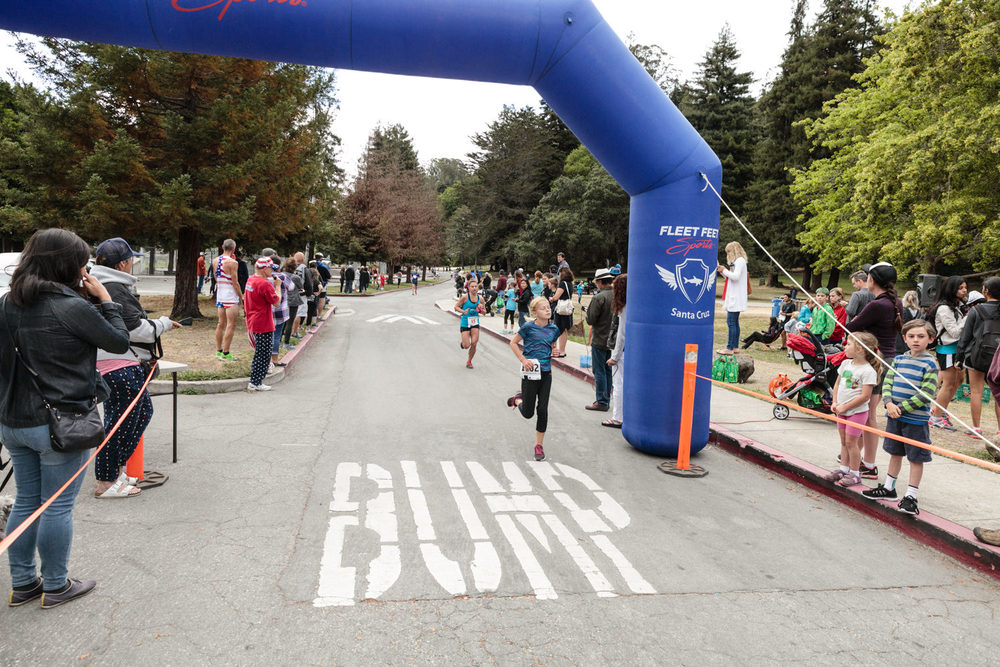 Finish Line - 1201 of 1623