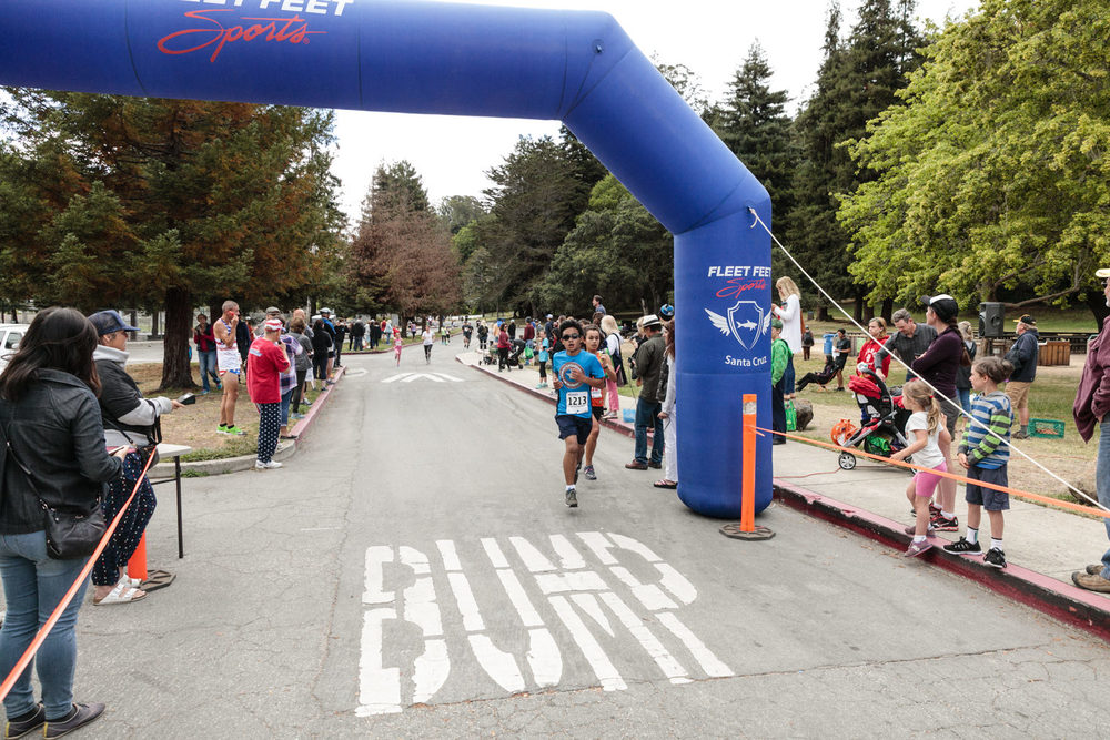 Finish Line - 1204 of 1623