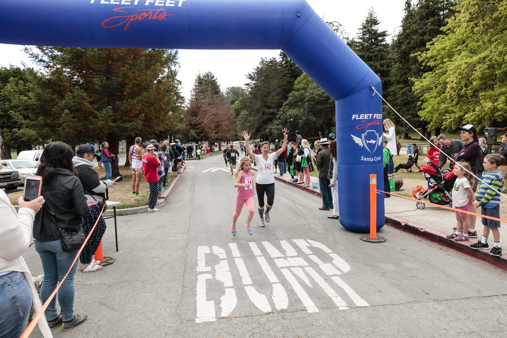Finish Line - 1206 of 1623