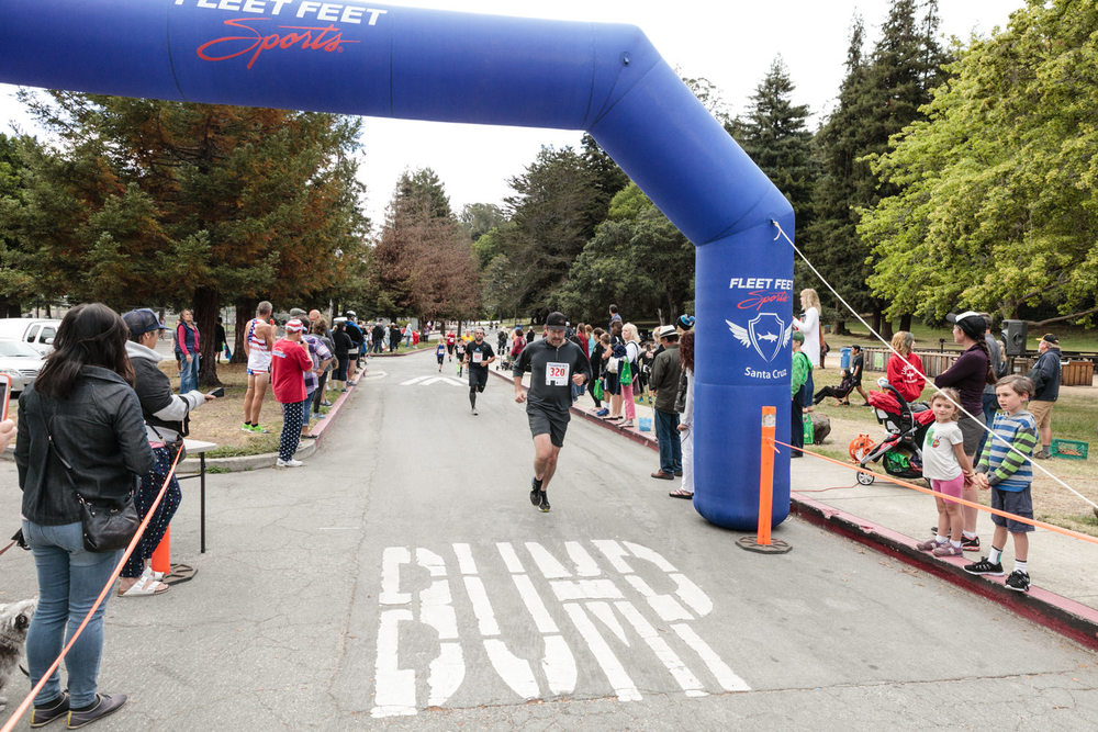 Finish Line - 1208 of 1623