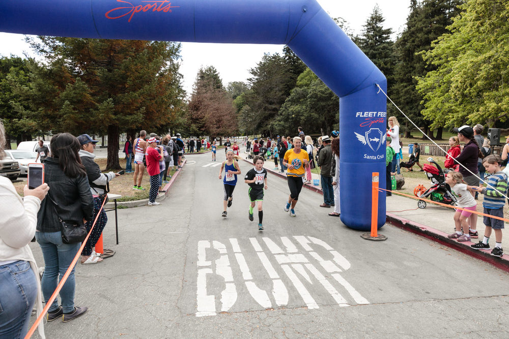 Finish Line - 1210 of 1623
