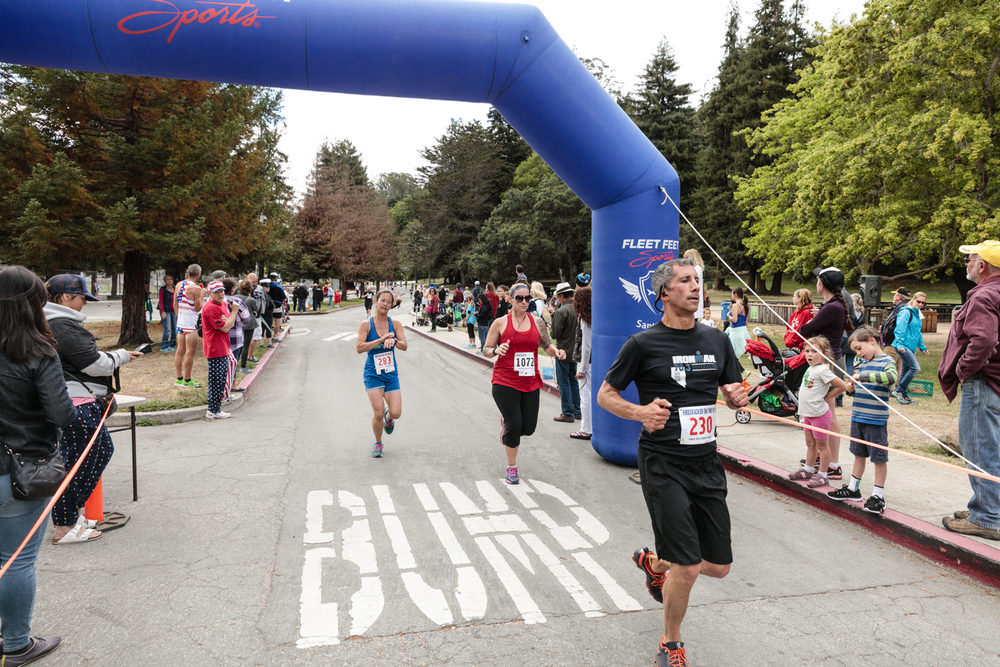 Finish Line - 1213 of 1623