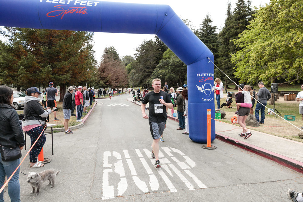 Finish Line - 1269 of 1623